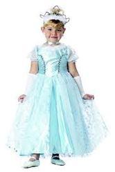Куплю новогодние карнавальные костюмы бу для детей и взрослых Бровары