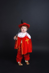 Продажа и прокат карнавальных костюмов на детей и взрослых