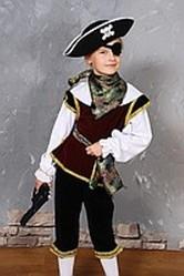 ПРОКАТ Детские бальные платья и карнавальные костюмы,  Киев - Троещина