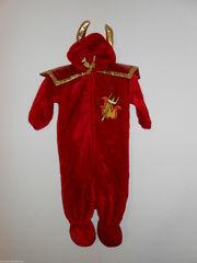Американский карнавальный костюм Пегаса