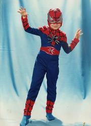 продажа карнавальных костюмов