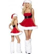Карнавальные костюмы для Нового Года,  Рождества